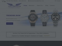watchandbullion.com