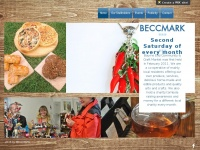 Beccmark.co.uk