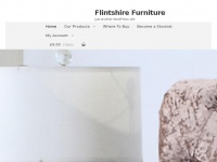 flintshirefurniture.co.uk