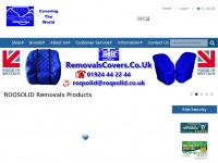 removalscovers.co.uk