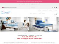 scallywagkids.co.uk