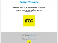 bemer.co.uk