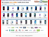 online4phones.co.uk
