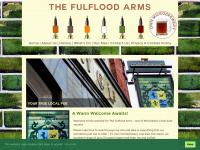 thefulfloodarms.co.uk