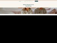 Borders-therapies.co.uk