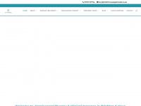 holisticmassagekneads.co.uk