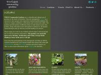 twigscommunitygardens.org.uk
