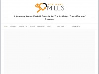 howmanymiles.co.uk