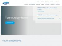 albixon.com