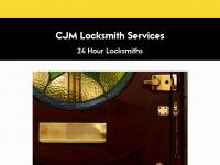 cjmlockservices.co.uk