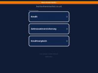 Beckenhammarket.co.uk