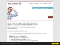 marketlocator.co.uk