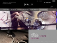 jaubalet.co.uk