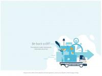 reviewflux.com