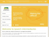 ipswich-intermediaries.co.uk
