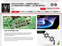 alh-systems.co.uk