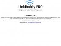 Linkbuddy.pro