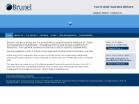 Brunel-insurance.co.uk