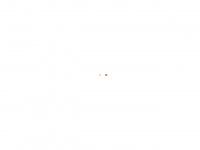 amibrokerlivedata.com