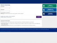 bankofscotlandsharedealing-online.co.uk