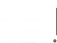 koifootwear.com