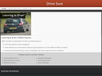 drive-sure.co.uk