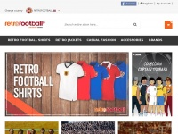 retrofootball.co.uk