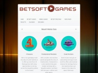 betsoft-games.co.uk