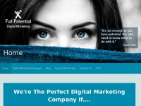 fullpotentialdigitalmarketing.co.uk