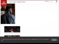 Abrsm.org