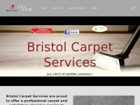Bristolcarpetservices.co.uk