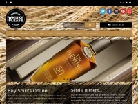 whiskyplease.co.uk