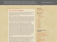 steamboatwilley.blogspot.com