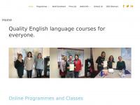 heartenglandlangschool.co.uk