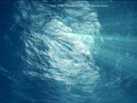 marinedesign.co.uk