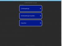 topkitshop.co.uk