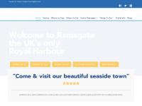 visitramsgate.co.uk