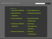 Edgedatasystems.co.uk