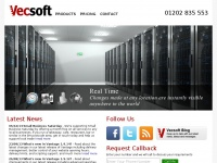 Vecsoft.co.uk