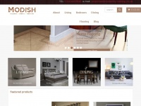 modishfurnishing.co.uk