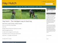 hay-hutch.co.uk