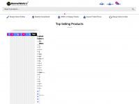 bannerworld.co.uk
