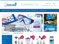 poolpro.co.uk