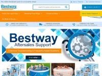 bestwayaftersales.co.uk