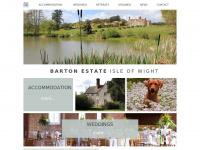 Bartonestate.co.uk