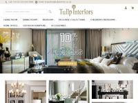 tulipinterior.co.uk