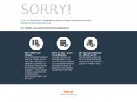 kirklintonhall.co.uk