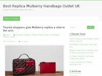 topmulberrybags.co.uk