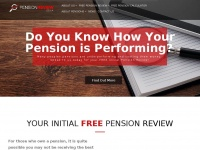 pension-review.co.uk