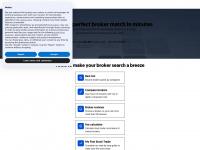 brokerchooser.com